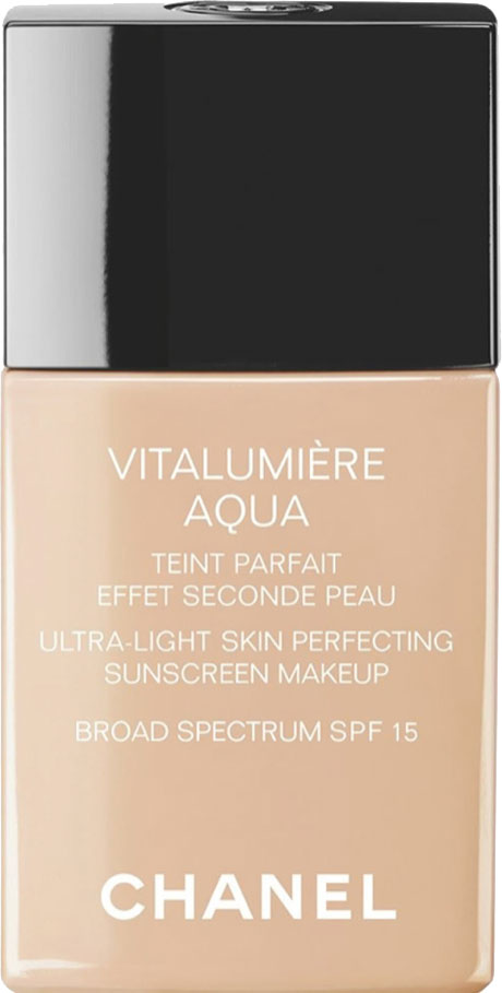 lightweight-foundations-spring-beauty-unpacked-ang-malicki-beauty-blogger
