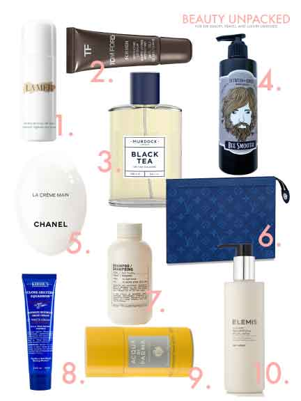 10-must-have-mens-grooming-products-for-2020-beauty-unpacked-angela-malicki-philadelphia-beauty-blogger