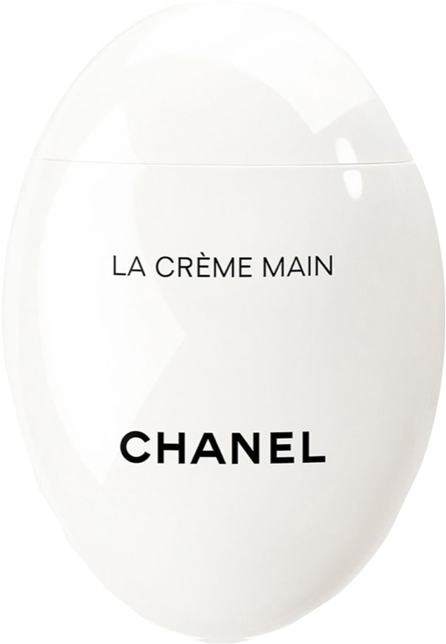 10-must-have-mens-grooming-products-for-2020-Chanel-le-main-creme-hand-cream-beauty-unpacked-angela-malicki-philadelphia-beauty-blogger