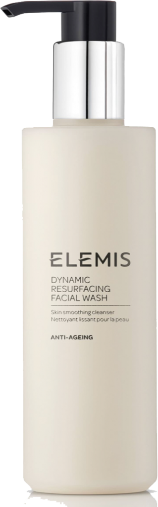 10-must-have-mens-grooming-products-for-2020-Elemis-Dynamic-Facial-Wash-beauty-unpacked-angela-malicki-philadelphia-beauty-blogger