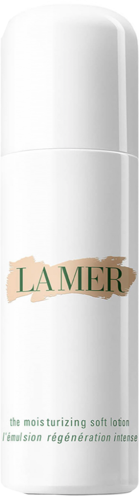 10-must-have-mens-grooming-products-for-2020-La-Mer-Soft-Lotion-beauty-unpacked-angela-malicki-philadelphia-beauty-blogger