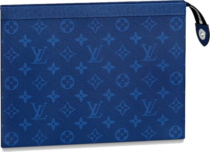 10-must-have-mens-grooming-products-for-2020-Louis-Vuitton-Pochette-Voyage-beauty-unpacked-angela-malicki-philadelphia-beauty-blogger