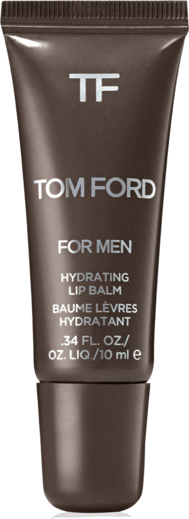 10-must-have-mens-grooming-products-for-2020-Tom-Ford-Hydrating-Lip-Balm-beauty-unpacked-angela-malicki-philadelphia-beauty-blogger