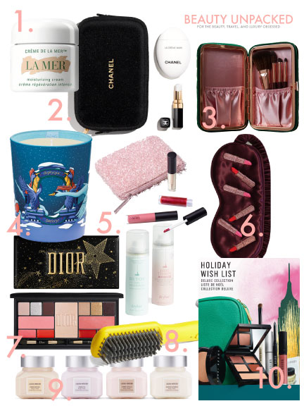 10-holiday-beauty-gifts-under-100-beauty-unpacked-philadelphia-beauty-blogger-beauty-unpacked-angela-malicki